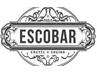 Escobar-servme