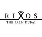 RIXOS-logo