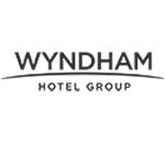 Wyndham-logos