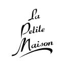 la-petite-maison-logo
